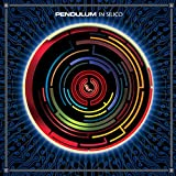 In Silico CD Warner Bros. Records, 2464695661, 2008, 10 Track PROMO STICKERED