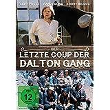 Der letzte Coup der Dalton Gang