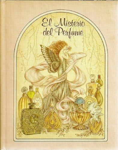 Misterio del perfume, el por Rita Schnitzer