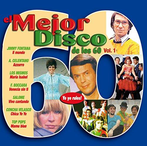 el-mejor-disco-de-los-60-vol1