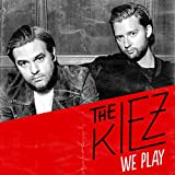 We Play (Album Mix)