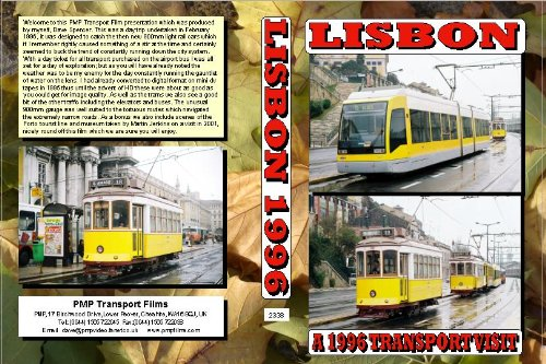 2338-lisbon-porto-portugal-tram-bus-1996-my-own-winter-visit-which-was-spoilt-by-heavy-rain-but-very