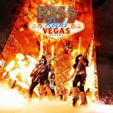 Rocks Vegas [DVD]