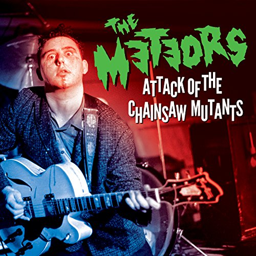 attack-of-the-chainsaw-mutants-cd-dvd