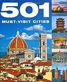 501 Must Visit Cities