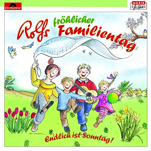 rolf-frohlicher-familientag