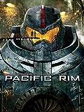 Pacific Rim [OV]