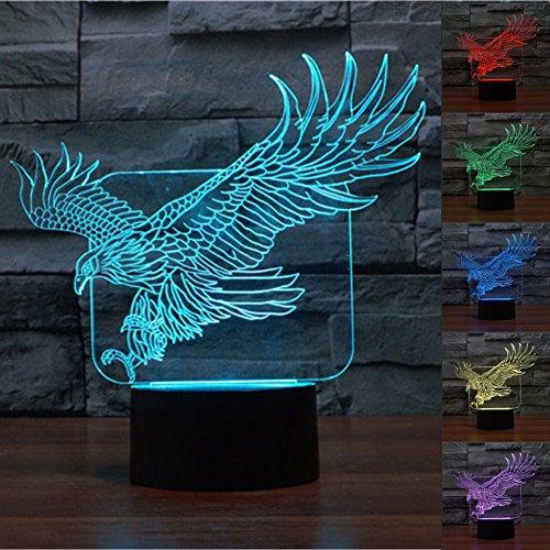 adler-3d-optische-illusions-lampen-fzai-tolle-7-farbwechsel-acryl-beruhren-tabelle-schreibtisch-nach