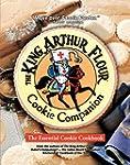 King Arthur Flour Cookie Companion -...