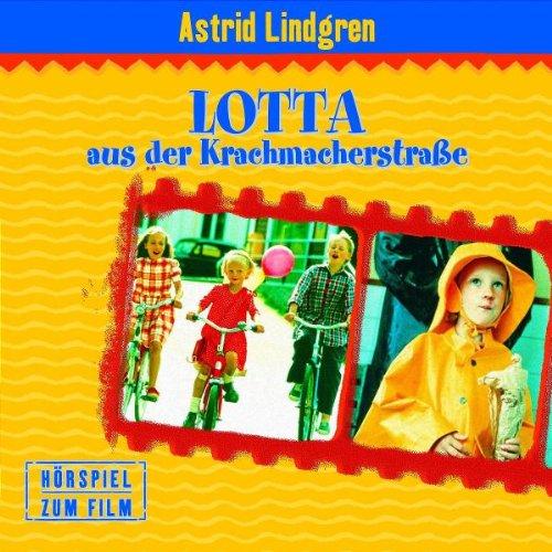 acherstraße (Hörspiel Z.Film) (Kinder-erwachsenen-film)