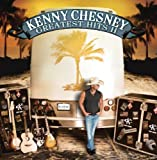 Songtexte von Kenny Chesney - Greatest Hits II