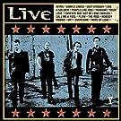 V by Live Enhanced edition (2001) Audio CD