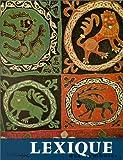 Lexique des symboles - 2ème édition 1989