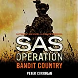 Bandit Country: SAS Operation