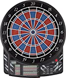 BULL'S Dartforce Elektronik Dartboard