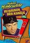 Im Rausch der Kanäle. Ein Handbuch fü...