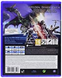 final fantasy 14 heavensward ps4 - Vergleich von