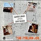 The Italian Job [VINYL]