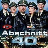 Die Originalmusik aus der RTL Event Serie