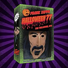 Halloween 77 (Limitierte Costume Box+Usb)