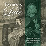 Patrons of the Lute