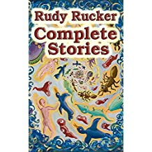 Complete Stories (English Edition)