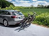 fahrradtraeger bc 60 - Vergleich von
