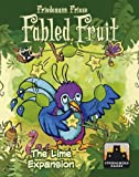 Stronghold Games STG07080 - Fabled Fruit: Limes Expansion