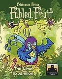 Unbekannt Stronghold Games stg07080-fabled Fruit: Limes Expansion