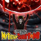 Songtexte von G-Mo Skee - My Filthy Spirit Bomb