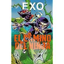 El camino del Ninja (4You2)