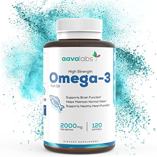 omega-3-fish-oil-2000mg-by-aava-labs-high-strength-molecularly-distilled-for-purity-and-freshness-80
