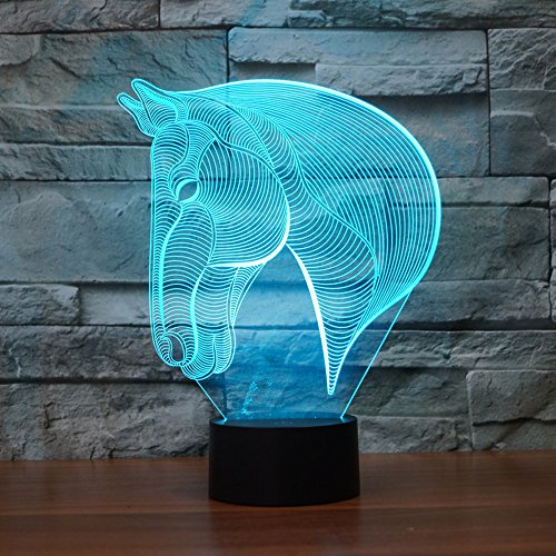 horse-head-3d-illusion-lamp-koreyoshi-7-color-change-night-light-home-decor-bedroom-acrylic-led-art-