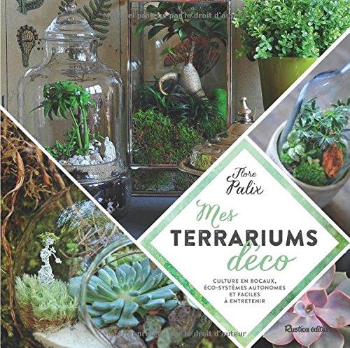 mes-terrariums-deco