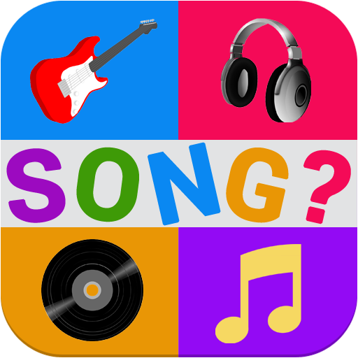 guess-the-song-4-pics-1-song