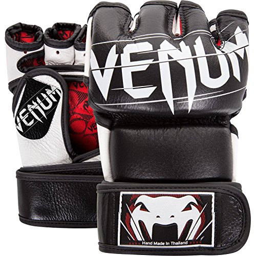 Venum-Undisputed-20-MMA-Gloves-Nappa-Leather