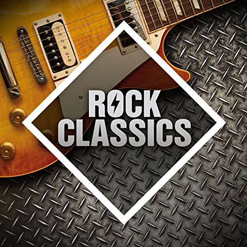 Rock Classics: The Collection ...