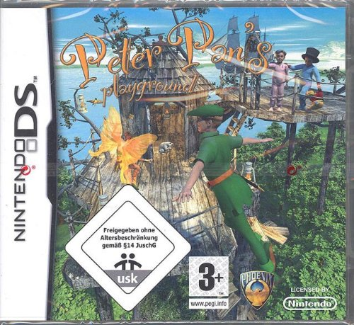 peter-pans-playground-nintendo-ds-pal