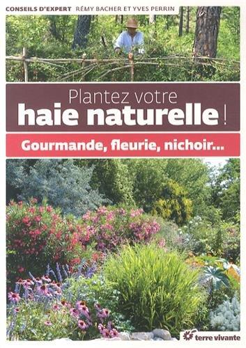 """<a href=""""/node/192042"""">Plantez votre haie naturelle !</a>"""