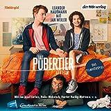 Das Pubertier: Das Filmhörspiel