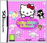 Cheapest Hello Kitty: Loving Life on Nintendo DS