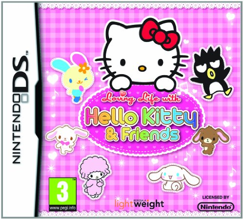 hello-kitty-loving-life-nintendo-ds