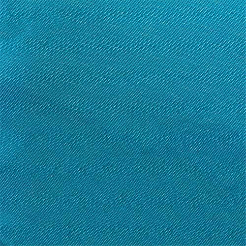 LINGKY Sonnensegel, Sonnenschutz Garten Balkon Und Terrasse Polyester Wetterschutz Wasserabweisend Imprägniert Schattenspender Rechteck (2x3m,Sahne) (Sahne Fünf Licht)