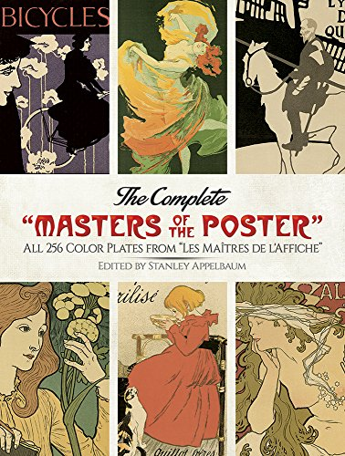 the-complete-masters-of-the-poster-all-256-color-plates-from-les-maitred-de-laffiche