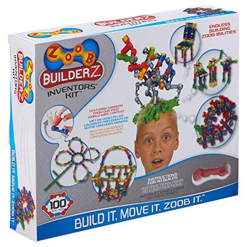 Alex-Toys-0Z11100-Zoob-Kit-dinvention