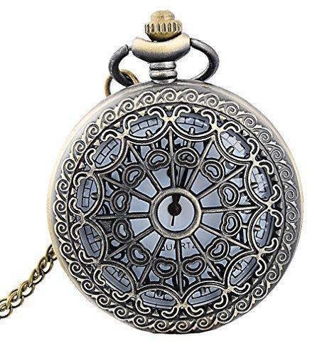souarts-antique-bronze-color-round-hollow-heart-decorative-pocket-watch-87cm