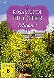 Rosamunde Pilcher Edition 2 [3 DVDs] -
