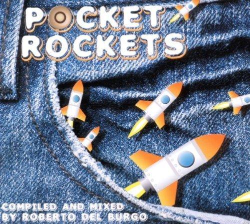 Preisvergleich Produktbild Pocket Rockets
