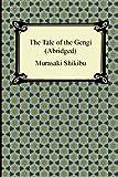 The Tale of Genji (Abridged)