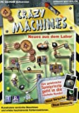 Crazy Machines - Neues aus dem Labor (Pepper Games)
